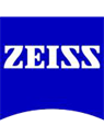 ZEISS picture